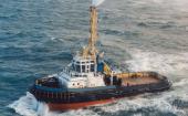 Tug 53t 1999