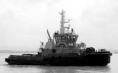 Tug 65t 2007